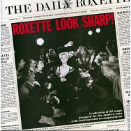Roxette – Look Sharp!
