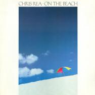 Chris Rea – On The Beach