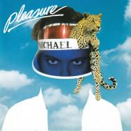 Pleasure – Pleasure