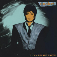 Fancy - Flames Of Love