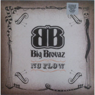 Big Brovaz - Nu Flow