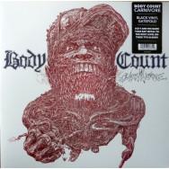 Body Count – Carnivore