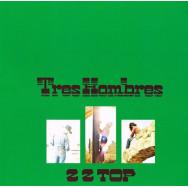 ZZ Top – Tres Hombres