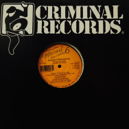Brooklyn Funk Essentials - Change The Track