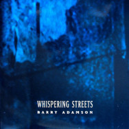 Barry Adamson - Whispering streets