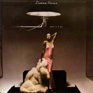 Diana Ross – Baby It's Me