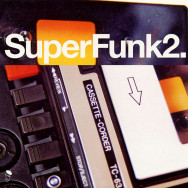 Various – SuperFunk2