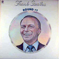 Frank Sinatra – Round #1