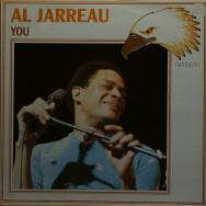 Al Jarreau - You