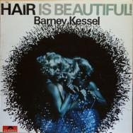 Barney Kessel - Hair is beautiful