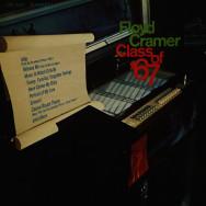 Floyd Cramer - Class Of '67