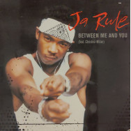 Ja Rule Feat. Christina Milian – Between Me And You