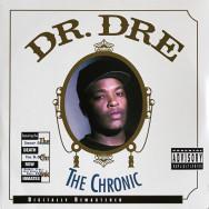Dr. Dre – The Chronic