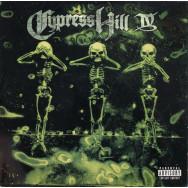 Cypress Hill – IV