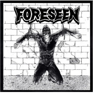 Foreseen – Structural Oppression