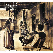 Eros Ramazzotti – In Certi Momenti
