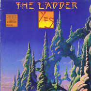 Yes – The Ladder