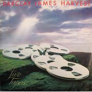 Barclay James Harvest – Live Tapes