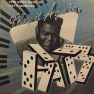 Fats Domino - The very best