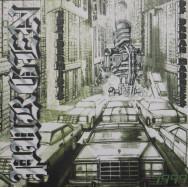 Purgen – Токсидермисты Городского Безумия