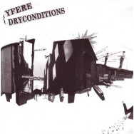 Yfere / Dryconditions - Yfere / Dryconditions